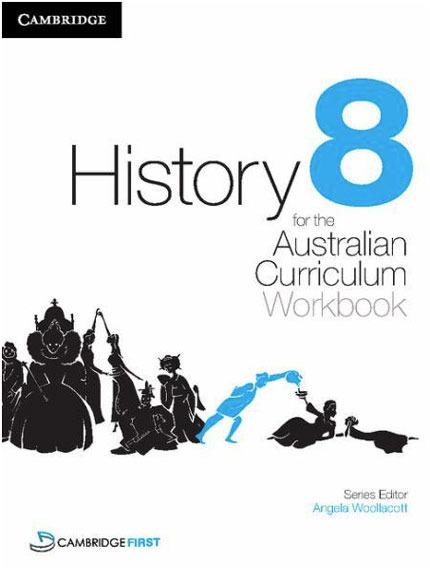 History homework help year 8