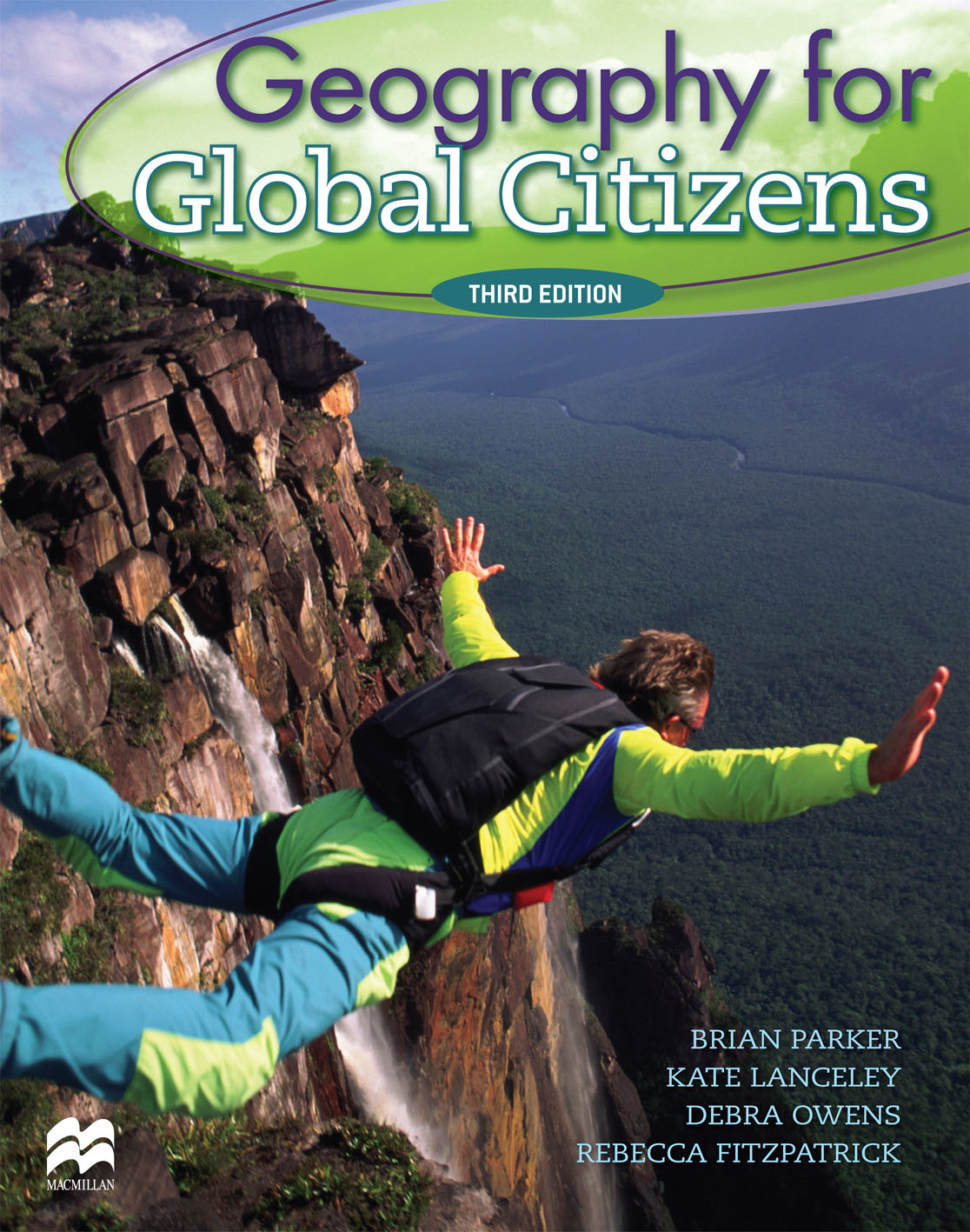 Geography for global citizens third edition cd macmillan geography for global citizens third edition cd sciox Images