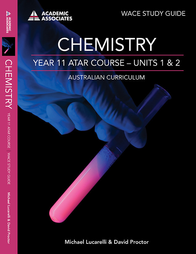 year 11 chemistry research assignment Welcome to year 11 chemistry a alkanes, alkenes and the cyclos  assignment 1 is due on monday 10th february if you fail to prepare, you prepare to fail.