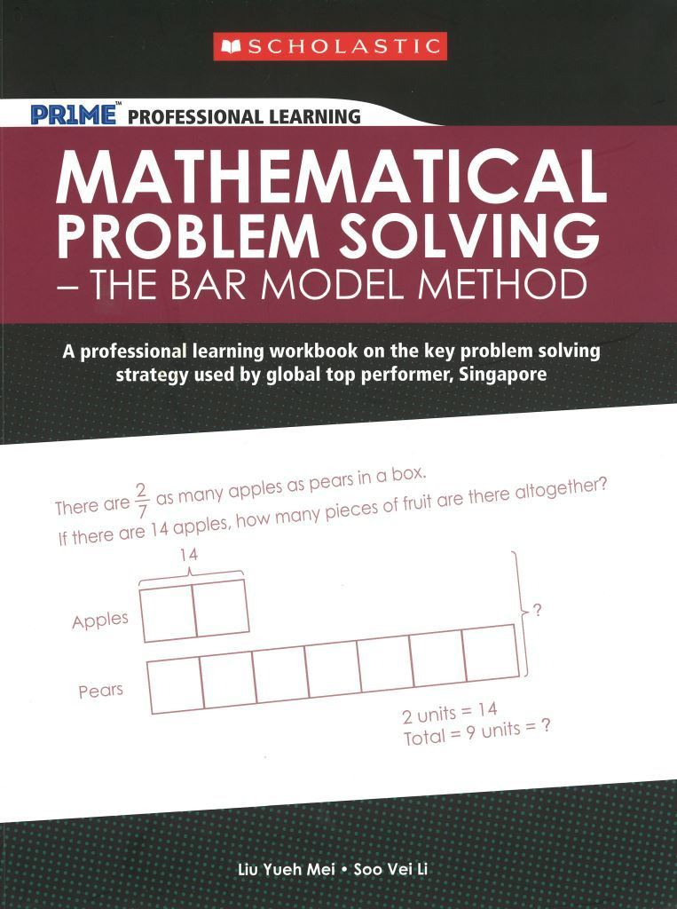 problem solving in mathematics Need more help with math problems than a calculator can provide there's now  an app for that photomath promises to help solve simple.
