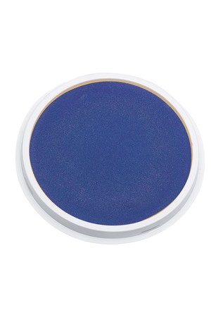 Giant Washable Paint Pad - Blue