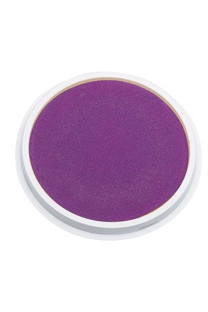 Giant Washable Paint Pad - Purple