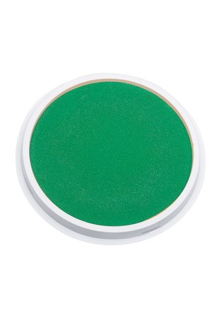 Giant Washable Paint Pad - Green