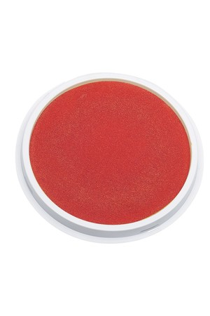 Giant Washable Paint Pad - Red