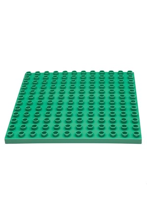 COKO - Base Plate: Medium for Nursery COKO Bricks