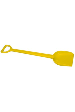 Shovel - Yellow