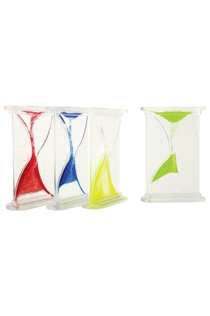 Large Sensory Bubble Tube - Set of 4