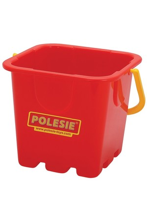 Fortress Bucket (Large)