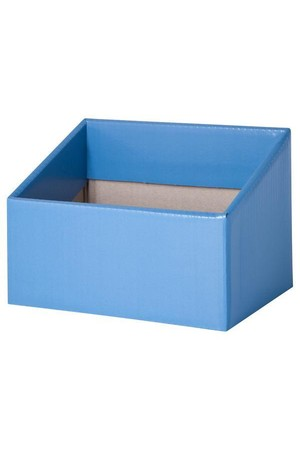 Reading Box (Pack of 5) - Sapphire