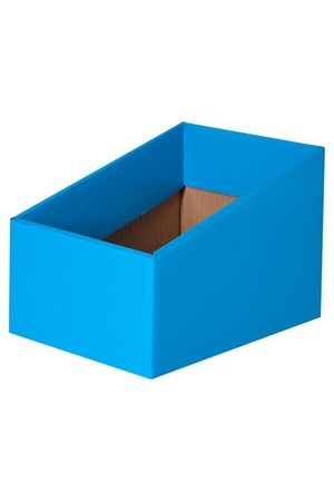 Story Box (Pack of 5) - Blue