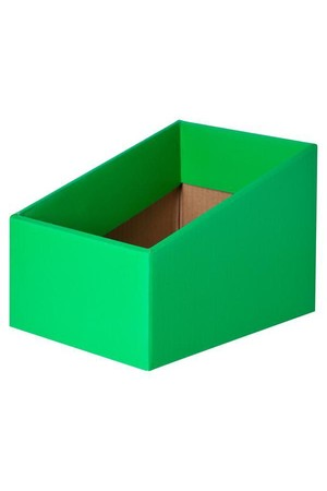 Story Box (Pack of 5) - Green