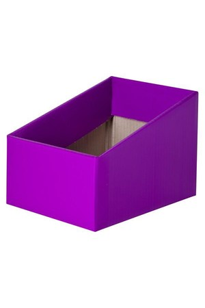 Story Box (Pack of 5) - Purple