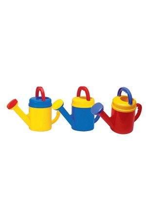 Dantoy - Watering Can (21cm)