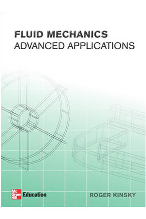 Fluid Mechanics: Advanced Applications