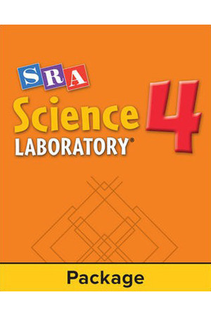 Science Laboratory 4