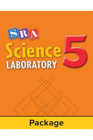 Science Laboratory 5