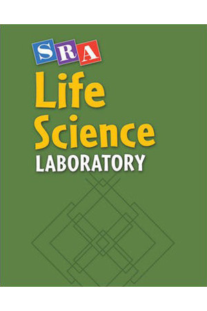 Science Laboratory - Additional Student Record Book (Pkt of 5)