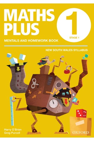 new signpost maths enhanced 7 homework book