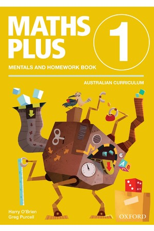 nsw year 2 maths workbook pdf