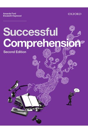Successful Comprehension