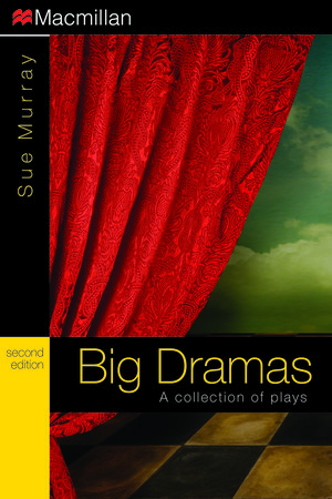 Big Dramas (Second Edition)