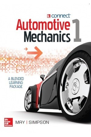 Automotive Mechanics 1