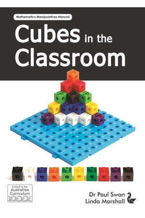 Cubes in the Classroom
