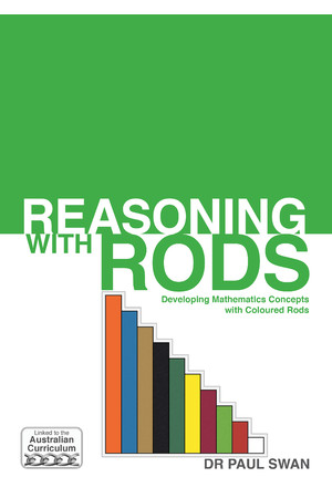 Reasoning with Rods