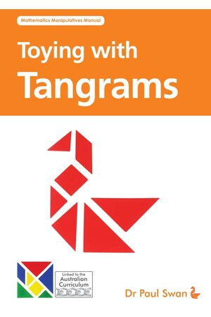 Toying with Tangrams