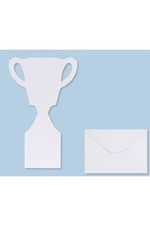 Cards & Envelopes - Father's Day