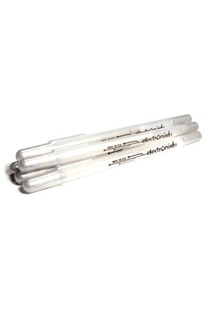 Circuit Scribe Pen (Pack of 5)