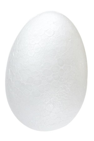 Poly Eggs - Pack of 10