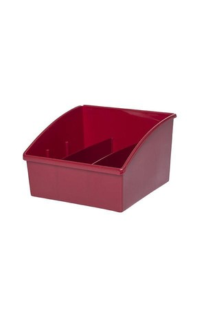 Reading Tub - Ruby
