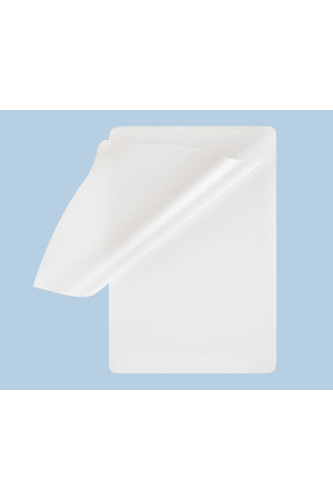 Laminating Pouches (Pack of 100) - 65 x 95mm
