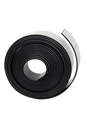 Magnetic Adhesive Strip (3m)