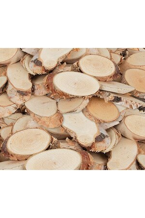 Branch Cuts - Ovals (330g)