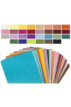 Beautex Paper (A4) - Pack of 100