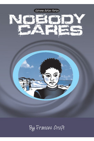 Extreme Action Series - Nobody Cares