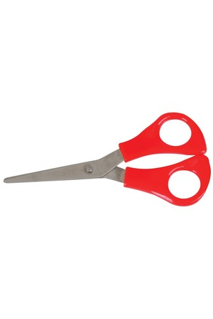 Basics - Utility Scissors (130mm)
