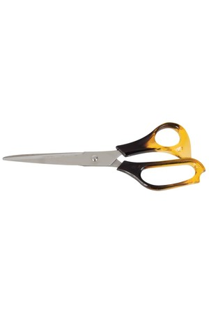 Basics - Dressmaking Shears: Right Hand (203mm)
