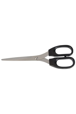 Basics - Zart Scissors (170mm)