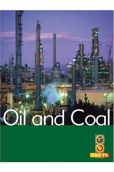 go facts natural resources oil and coal blake