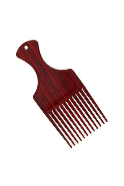 Marbling Ink Comb