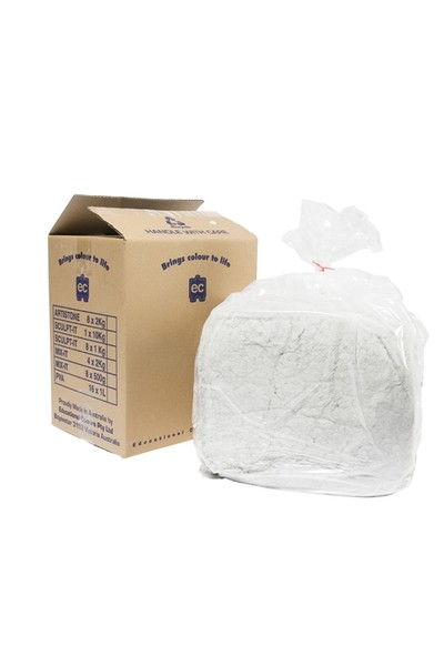 Plaster of Paris 3kg