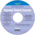 Achievement-Standards-Assessment-English-Language-Year-1_CD