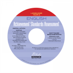 Achievement-Standards-Assessment-English-Language-Year-3_CD