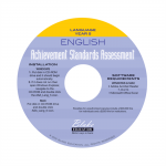 Achievement-Standards-Assessment-English-Language-Year-5_CD