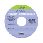 Achievement-Standards-Assessment-English-Language-Year-6_CD