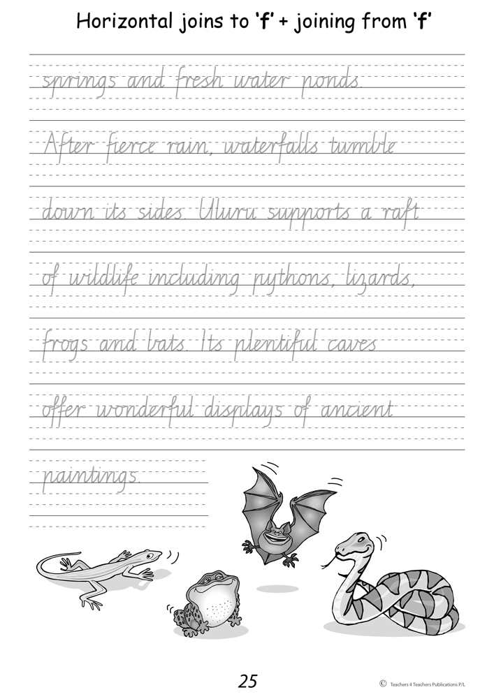 Ad Rc Gr additionally Ad Rc Gr moreover Px User  pleted Image Write Neatly together with Write The Missing Letter In Words Worksheet Copy Puzzle Game also Handwriting Conventions Victoria Year S le. on cursive writing exercises