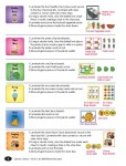 Blakes-Learning-Centres-Literacy-Games-Book-1_sample-page4